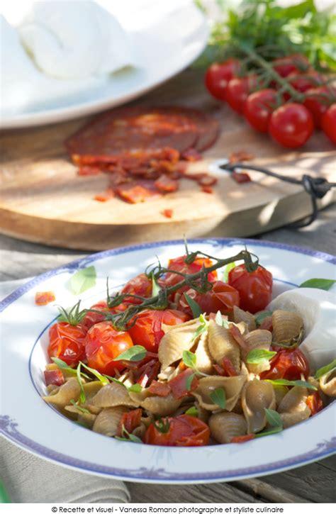 pates tomates cerises mozzarella pates tomates cerises mozzarella 28 images salade de farfalles au pesto tomates cerise et