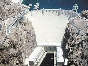 Magnetek, Precision Crane to modernize cranes at 2,078-MW ...
