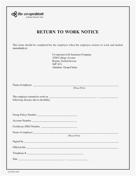 return  work doctors note template bravebtr