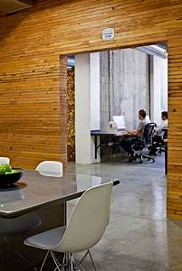 parliament designs office portland retail design blog With interior design office portland