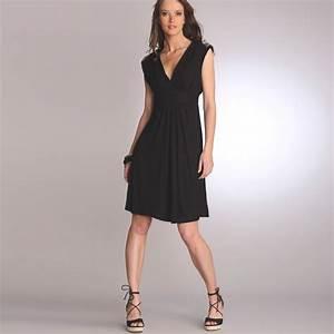 robes la redoute With robe de soirée la redoute