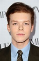 Cameron Monaghan Wiki: Young, Firsts, Ethnicity & Gay or ...