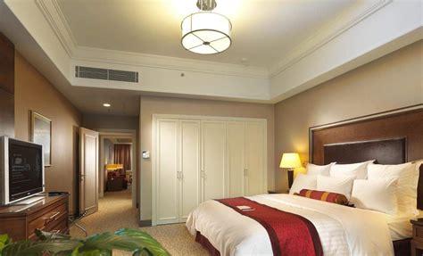 hotel guest room design hotel design guestroom sle hvac plans
