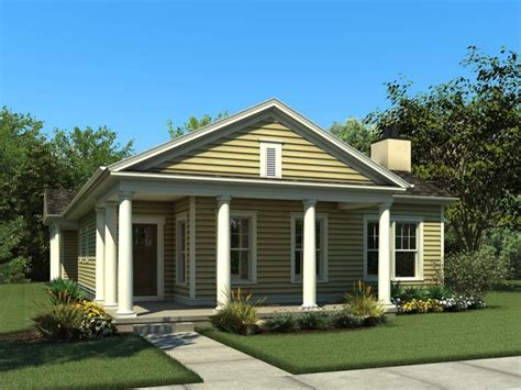 classic colonial home plans classic  story house plans