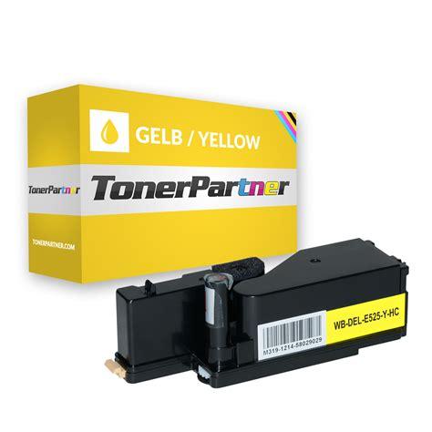 TonerPartenaire alternative à Dell 593-BBLV / MWR7R ...