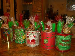 Cheap Christmas Decorating Ideas