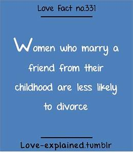 Love facts (blue,sex,marriage,girl,cute,text,words,quote ...