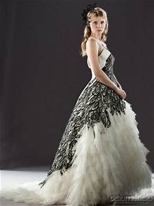 clemence poesy images harry potter and the deathly hallows With fleur delacour wedding dress alexander mcqueen