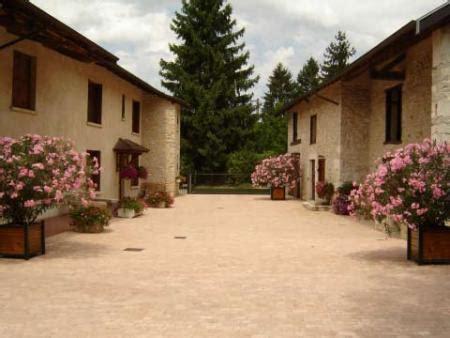 chambre d hotes bourg en bresse chambres d 39 hôtes bourg en bresse