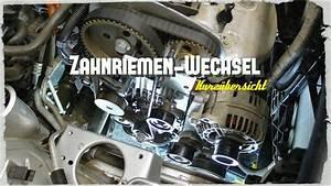 Golf 5 Gti Zahnriemen : zahnriemenwechsel benzinmotor vw ag skoda fabia 1 4 16v ~ Jslefanu.com Haus und Dekorationen
