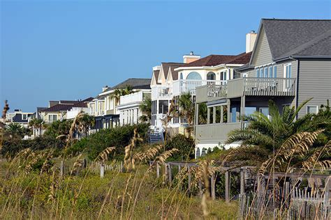 isle of palms sc photo tours and travel information