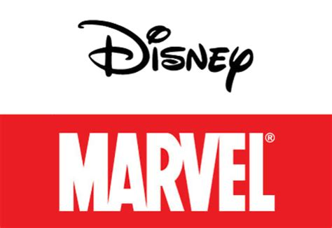 Disney and Marvel Take a Stand Against Discrimination ...
