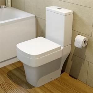 Toilette Auf Spanisch : 25 best ideas about space saving toilet on pinterest space saving baths toilet with sink and ~ Buech-reservation.com Haus und Dekorationen