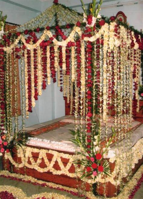 Bedroom Design 2015 Pakistan by Wedding Room Decoration Ideas In Pakistan 2016 Top Pakistan