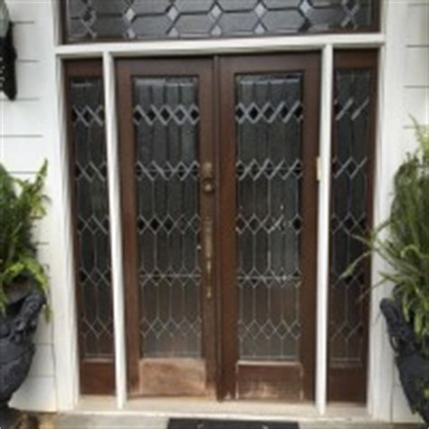 peachtree doors exterior peachtree city painter mr painter painting contractor
