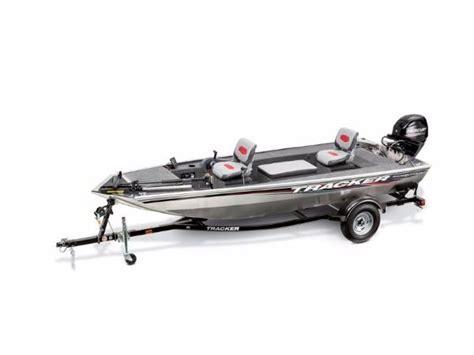 Bass Tracker Boats For Sale In South Carolina by Tracker Panfish Boats For Sale In Piedmont South Carolina