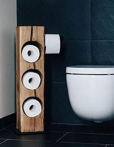Toilettenpapierhalter Stehend Design : toilet paper holder toilet paper storage industrial toilet paper holder toilet paper holder ~ A.2002-acura-tl-radio.info Haus und Dekorationen