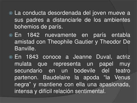 Le Dormeur Du Val Résumé by C Fakepath El Simbolismo Franc 233 S