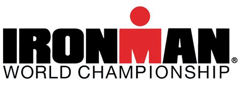 IronMan World Championship | Kailua-Kona, Hawaii | Ironman