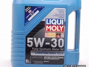 5w30 Vollsynthetisch Liqui Moly : liqui moly 2039 longtime high tech engine oil 5w 30 ~ Kayakingforconservation.com Haus und Dekorationen