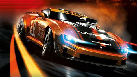 mobil balap keren race car wallpaper wallpapersafari