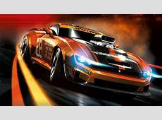 Race Car Wallpaper WallpaperSafari