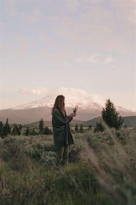 mountain tumblr