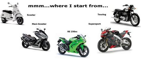 Download Moped License Test Questions Free