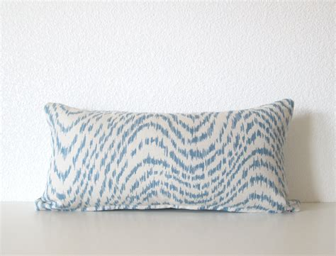 Decorative Lumbar Pillows by Craftlaunch Site Inactive