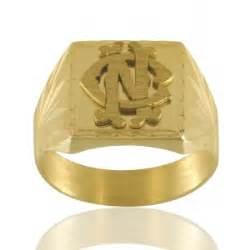 Chevaliere Homme Or 24 Carats : chevali re pour homme en or 18 carats personnalisable 13 ~ Melissatoandfro.com Idées de Décoration
