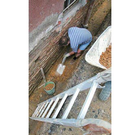 Keller Abdichten Und Trockenlegen So Gelingts by Keller Abdichten Selbst De