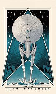 Star Trek Phone Wallpaper (66+ images)