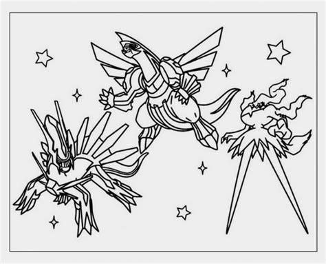 pokémon leggendari disegni da colorare mega evoluzioni disegni dei leggendari migliori pagine da colorare