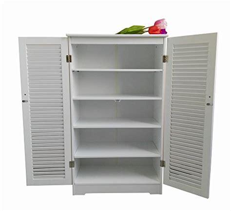 homecharm intl xx  storage cabinet