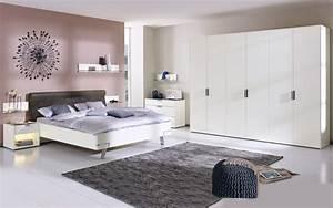 Hülsta Fena Preise : schlafzimmer fena in wei online bei hardeck kaufen ~ Yasmunasinghe.com Haus und Dekorationen