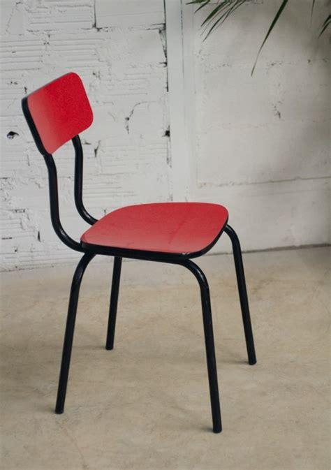chaises bistrot ikea chaises de cuisine ikea chaise cuisine com chaise