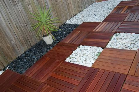 tiles bunnings bunnings outdoor tiles tile design ideas