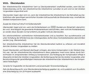 Teilzeit Lohn Berechnen : teilzeitarbeit schweiz mustervertrag und tools zum download ~ Themetempest.com Abrechnung