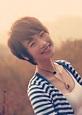 劉雅瑟:劉雅瑟(原名:劉欣),1989年1月13日出生于湖南衡陽,中國內地女演員 -華人百科