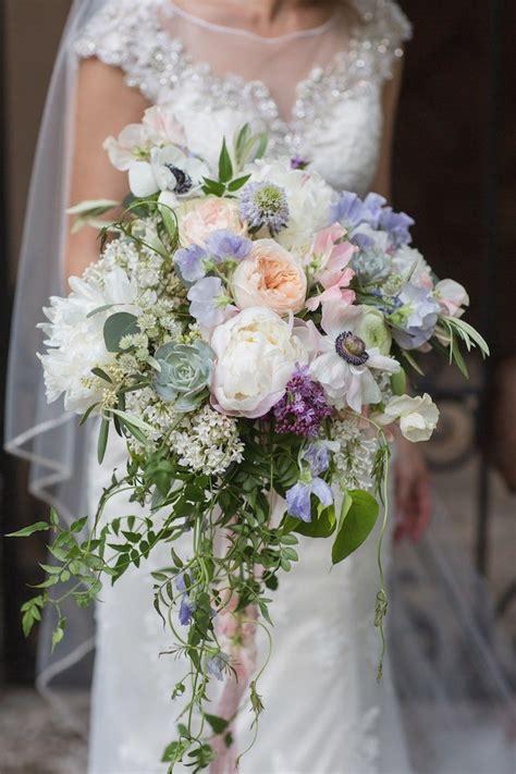 enchanting miami wedding  pastel colors modwedding