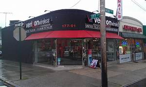 Your Wireless 177-01 Union Turnpike Fresh Meadows  Ny Cell Phones