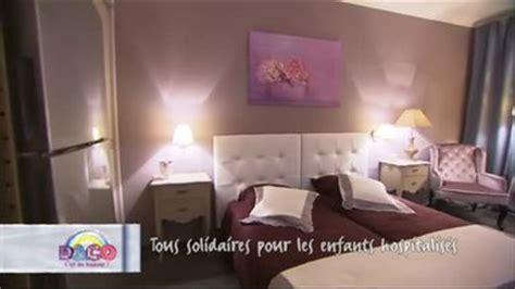 m6 deco chambre la chambre romantique sur m6 deco fr