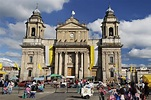 Guatemala City Travel Guide - Expert Picks for your ...