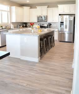 laminate flooring cabinets 36 best laminate express flooring tempe images on pinterest flooring ideas homes and