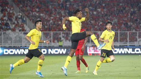 Thái lan đấu với indonesia lịch thi đấu bóng đá hôm nay 3/6. Xem bóng đá trực tiếp. Malaysia vs Indonesia. Trực tiếp Việt Nam Thái Lan. VTV6 | TTVH Online