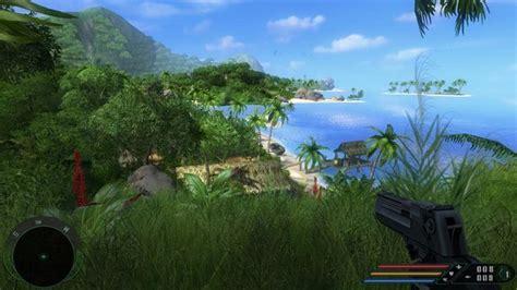 Far Cry скачать торрент бесплатно на Pc