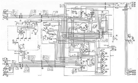 Ford Granada Mk2 Wiring Diagram by Lotus Car Manual Pdf Diagnostic Trouble Codes