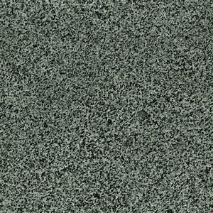 Granit Arbeitsplatte Online Bestellen : granit muster direkt hier online bestellen und sicher mit ~ Michelbontemps.com Haus und Dekorationen