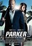 Parker DVD Release Date   Redbox, Netflix, iTunes, Amazon