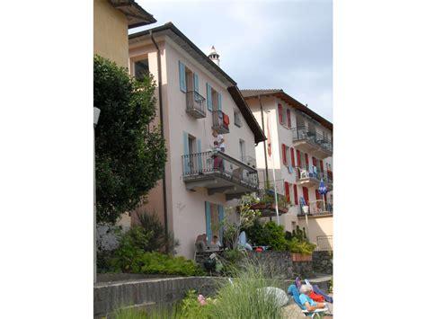 Ferienwohnung Casa Bettina  Direkt Am See, Gambarogno
